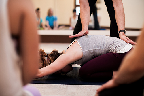 Shilpa Shetty Yoga On Dailymotion