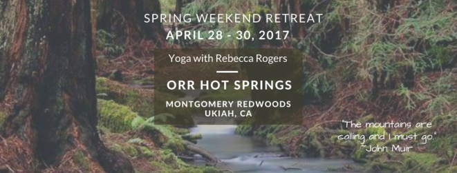 Orr Retreat 2017 FB banner
